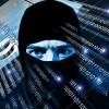 Чума XXI века: грандиозное мошенничество в интернете!