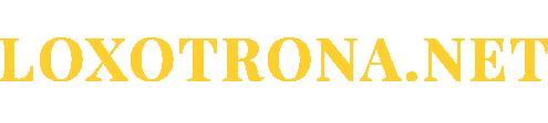 LOXOTRONA.NET