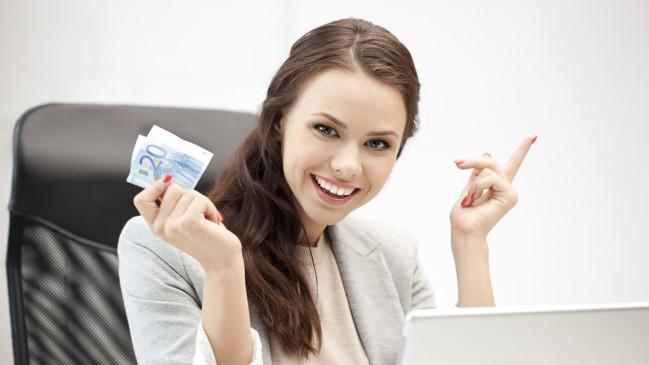 Реальный заработок на 15.000 - 100.000 рублей в месяц! Конкретное проверенное обучение!