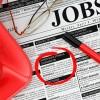 ема Схемы обмана с объявлениями по поиску работу или продаже продуктов по низким ценам с платным номером телефона!