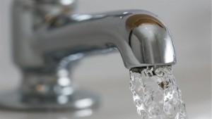Миф об экономии воды с помощью аэраторов