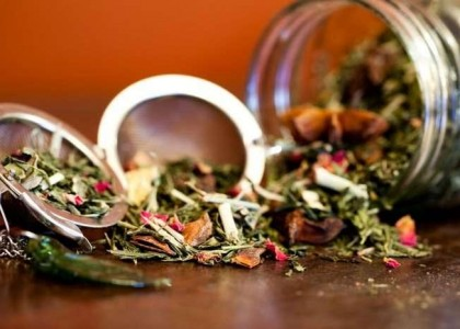 тизер монастырский чай