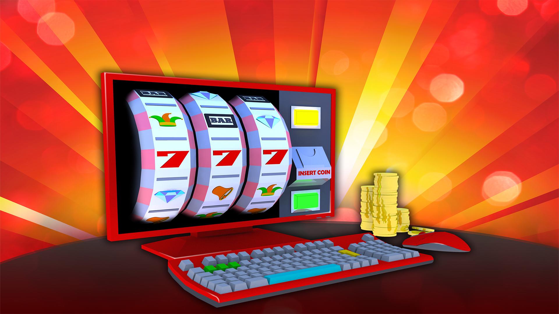 Оборот интернет-казино онлайн казино лас вилиса