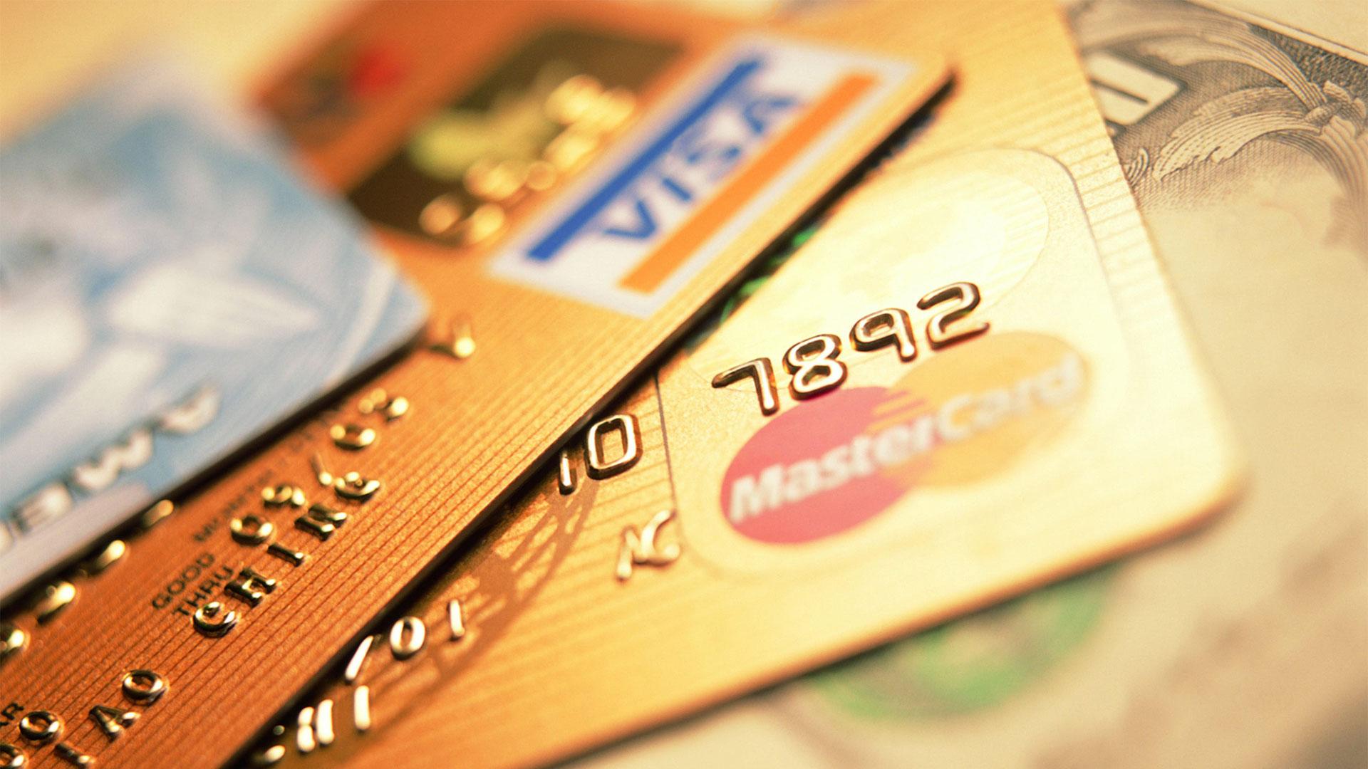 Можно ли выиграть дело у микрозаймов и каким образом восточный экспресс банк потребительский кредит онлайн заявка