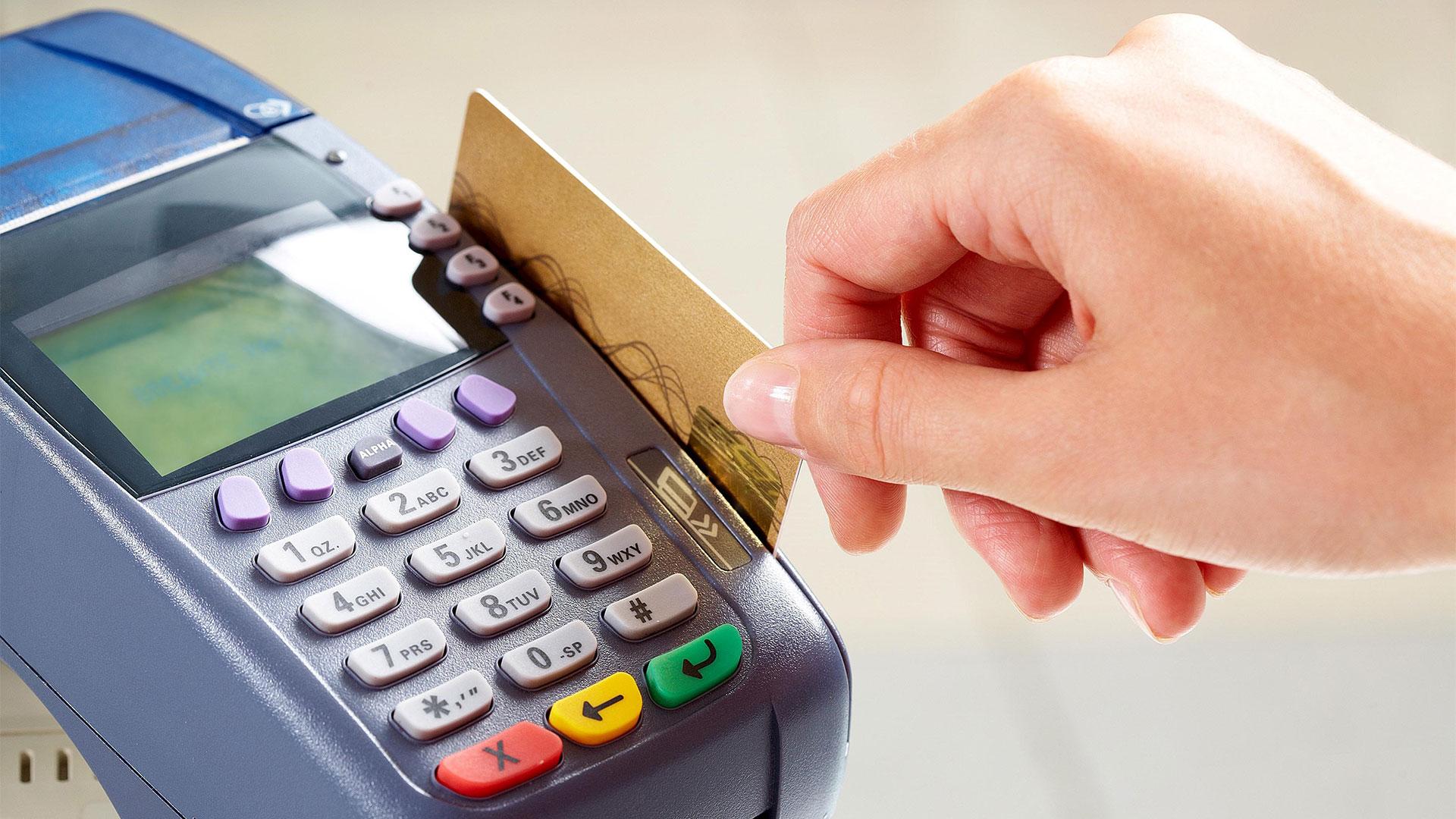 Можно ли по номеру карты снять деньги