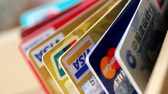 Изображение - Почему не всем клиентам дают кредитную карту 10-sekretov-kreditny-h-kart-o-kotory-h-vy-ne-znali-649x365