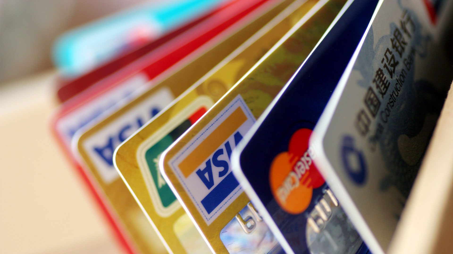 Как повысить свой доход с помощью кредитных карт