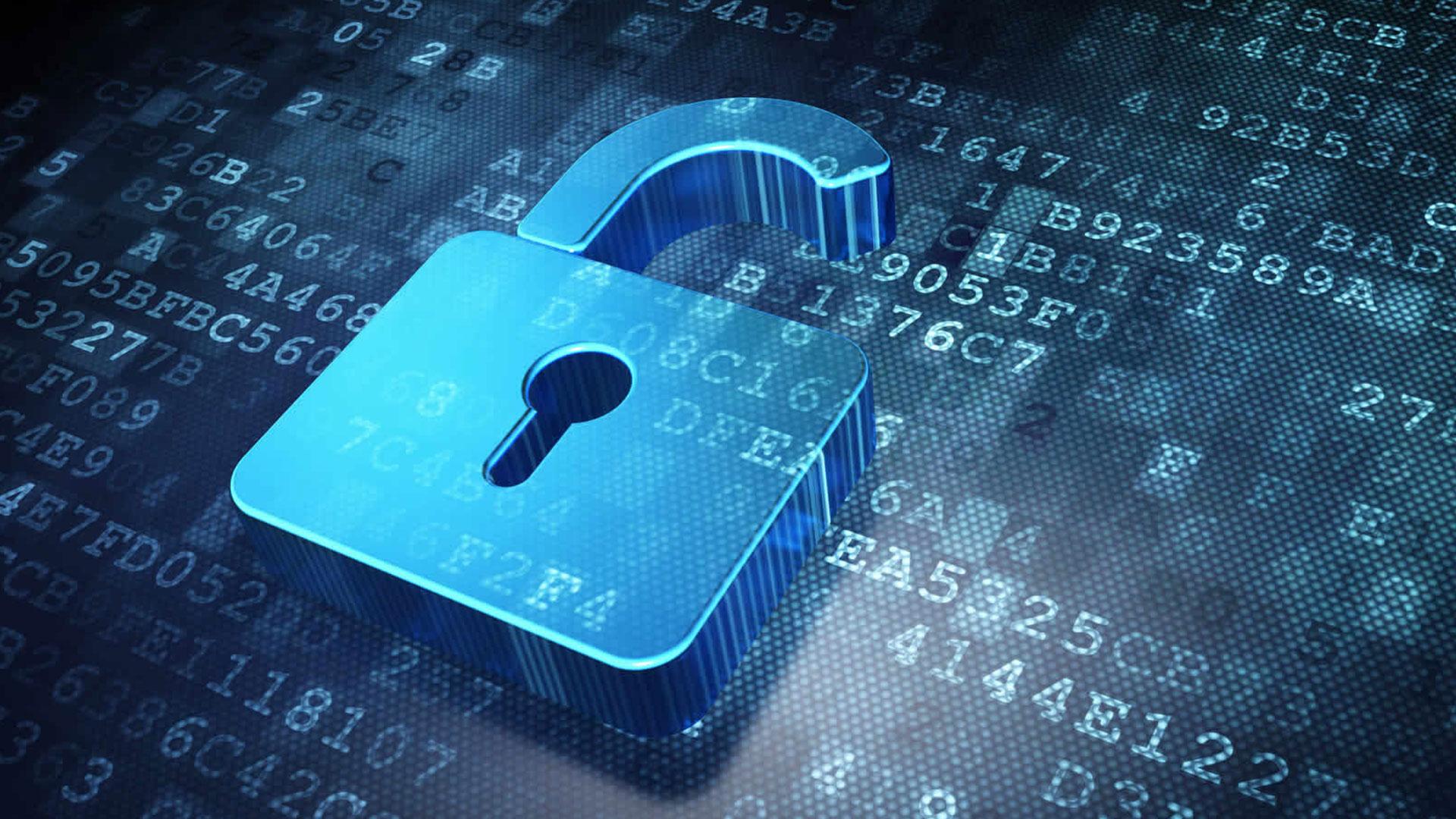 ДРя того чтобы не стать жертвой нужно сохранять безопасность в интернет и направить необходимые усиРия на защиту своего компьютера
