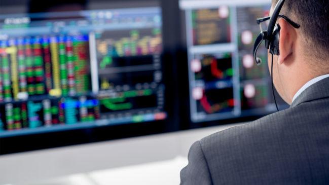 Forex кпк депозит от 10 долларов виртуальный счет на форекс