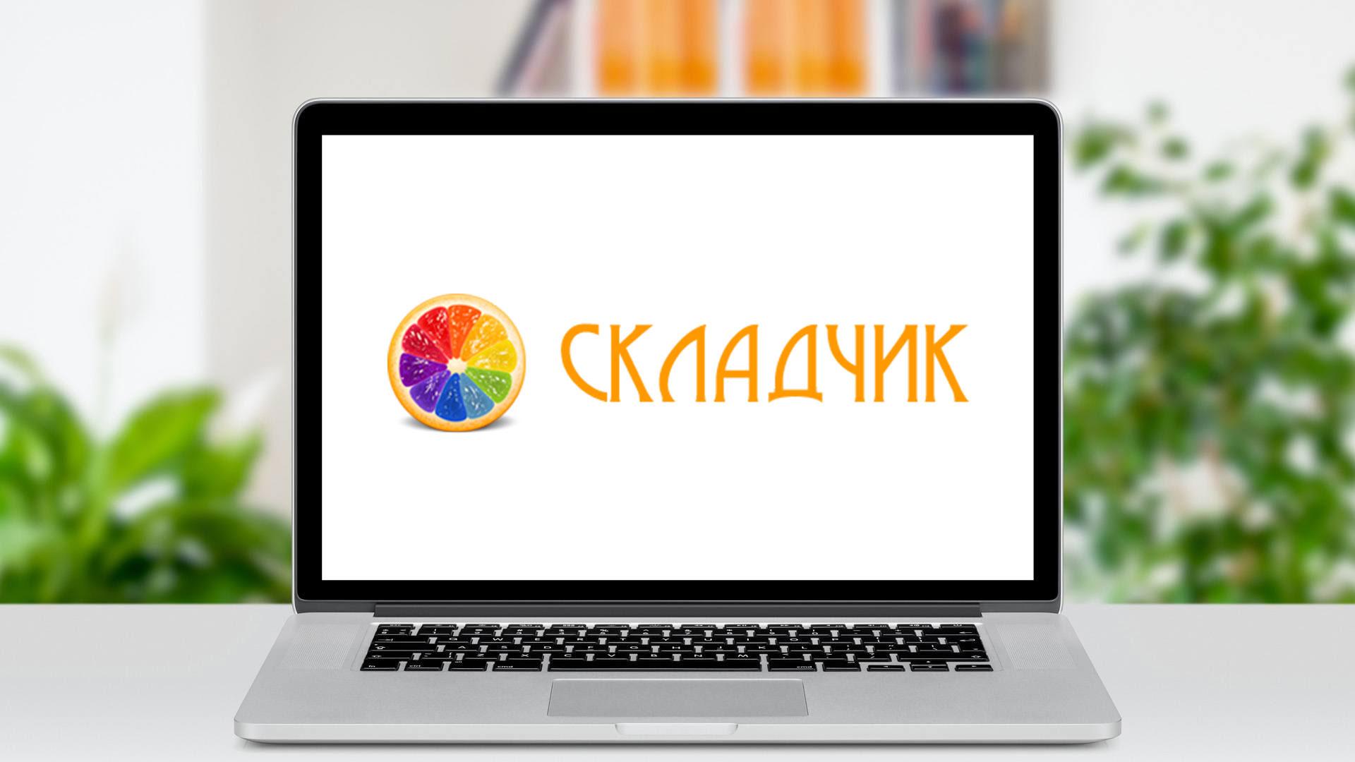 развод на Skladchik.com