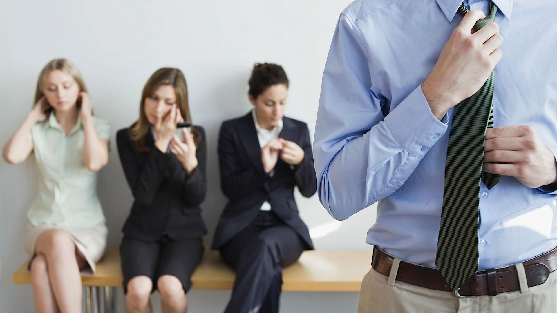 Обманули при трудоустройстве