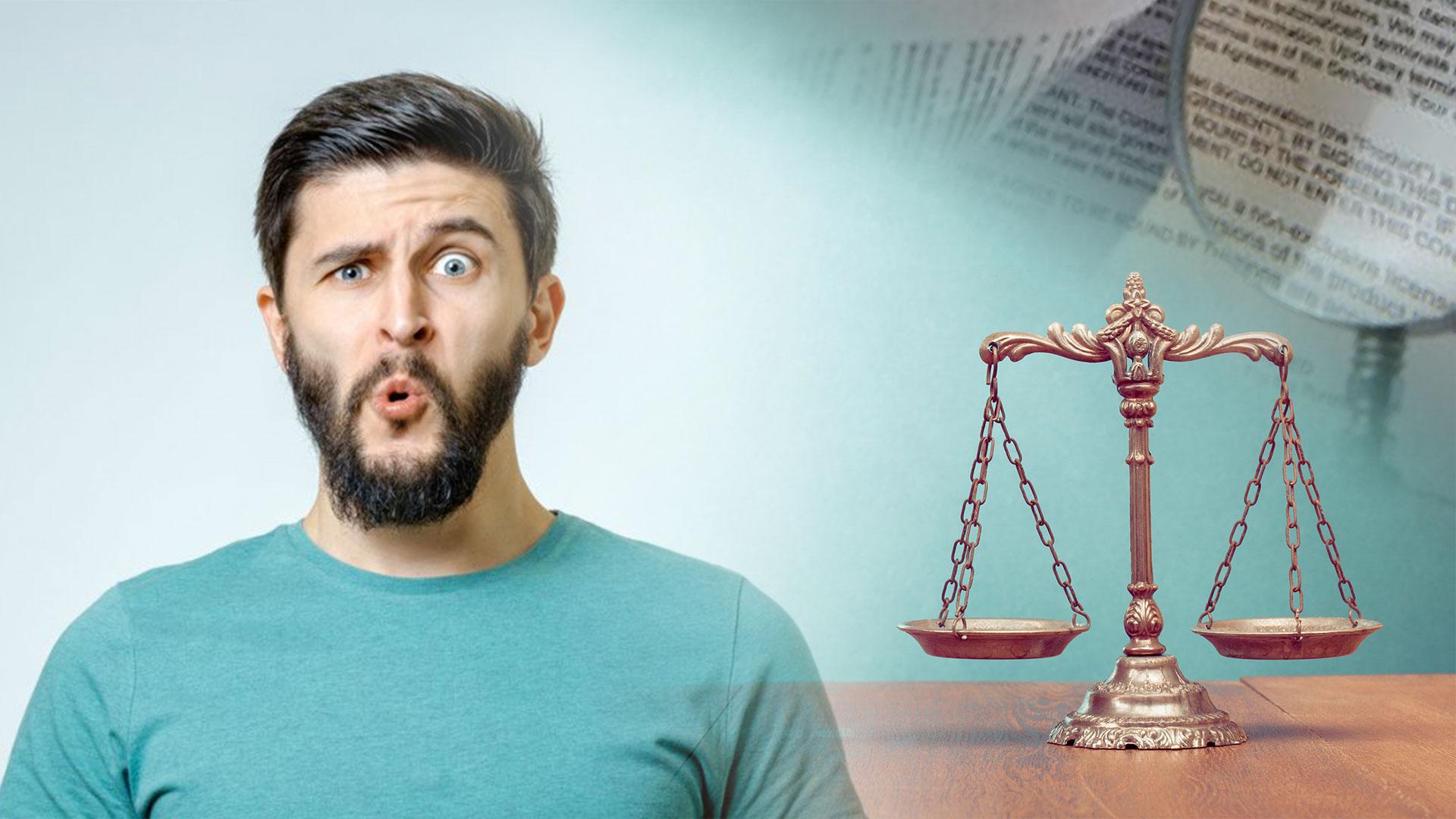 Юрист24: как отказаться от сертификата и вернуть деньги