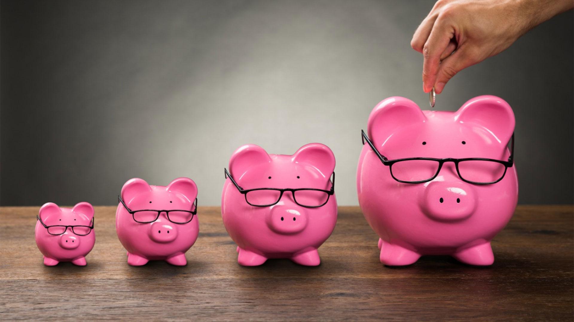 Финансовая грамотность: признаки грамотного человека