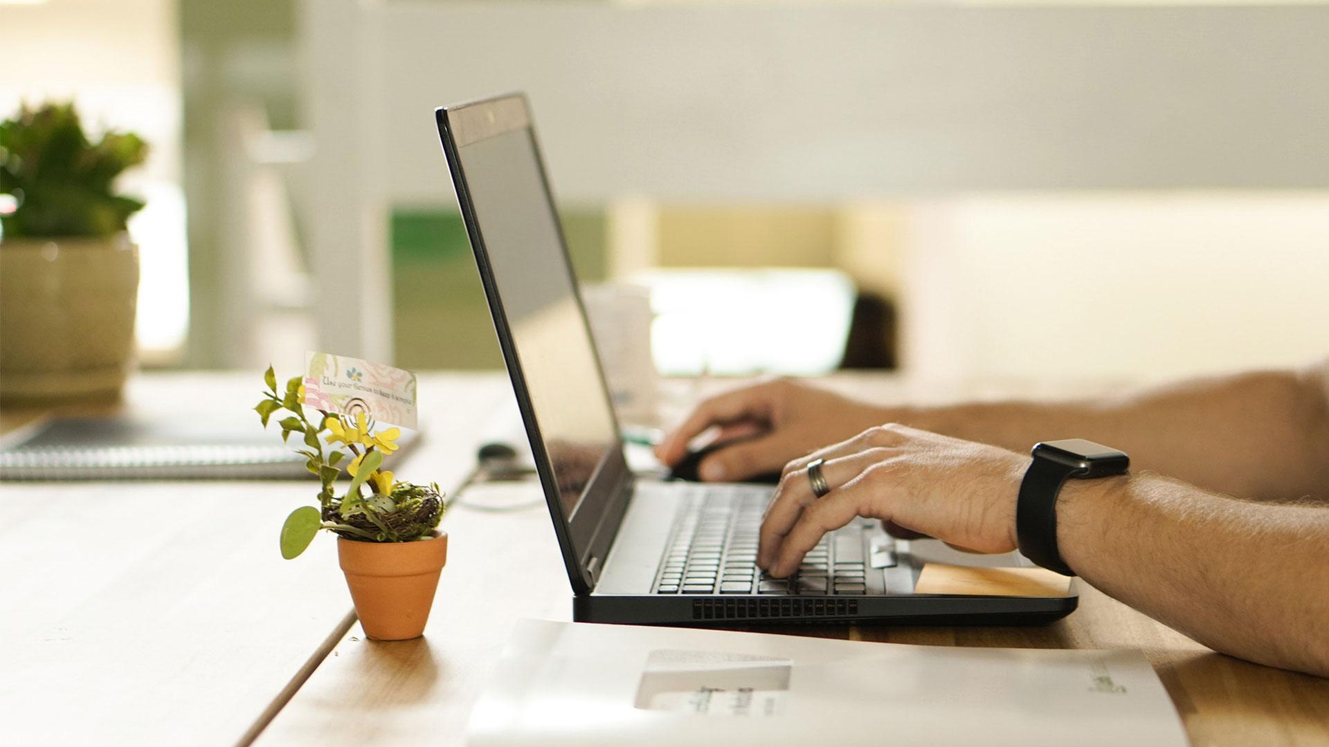 Подработать в интернете в свободное время