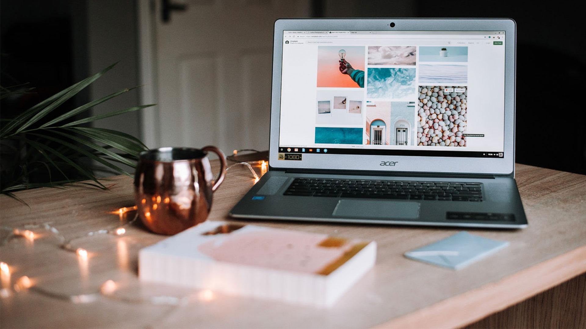 Как вести свой блог в интернете бесплатно и заработать на нем seosprint как заработать интернете в
