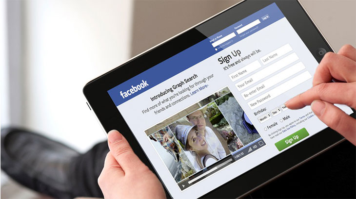 Как заработать на фейсбуке на своей странице и без нее?