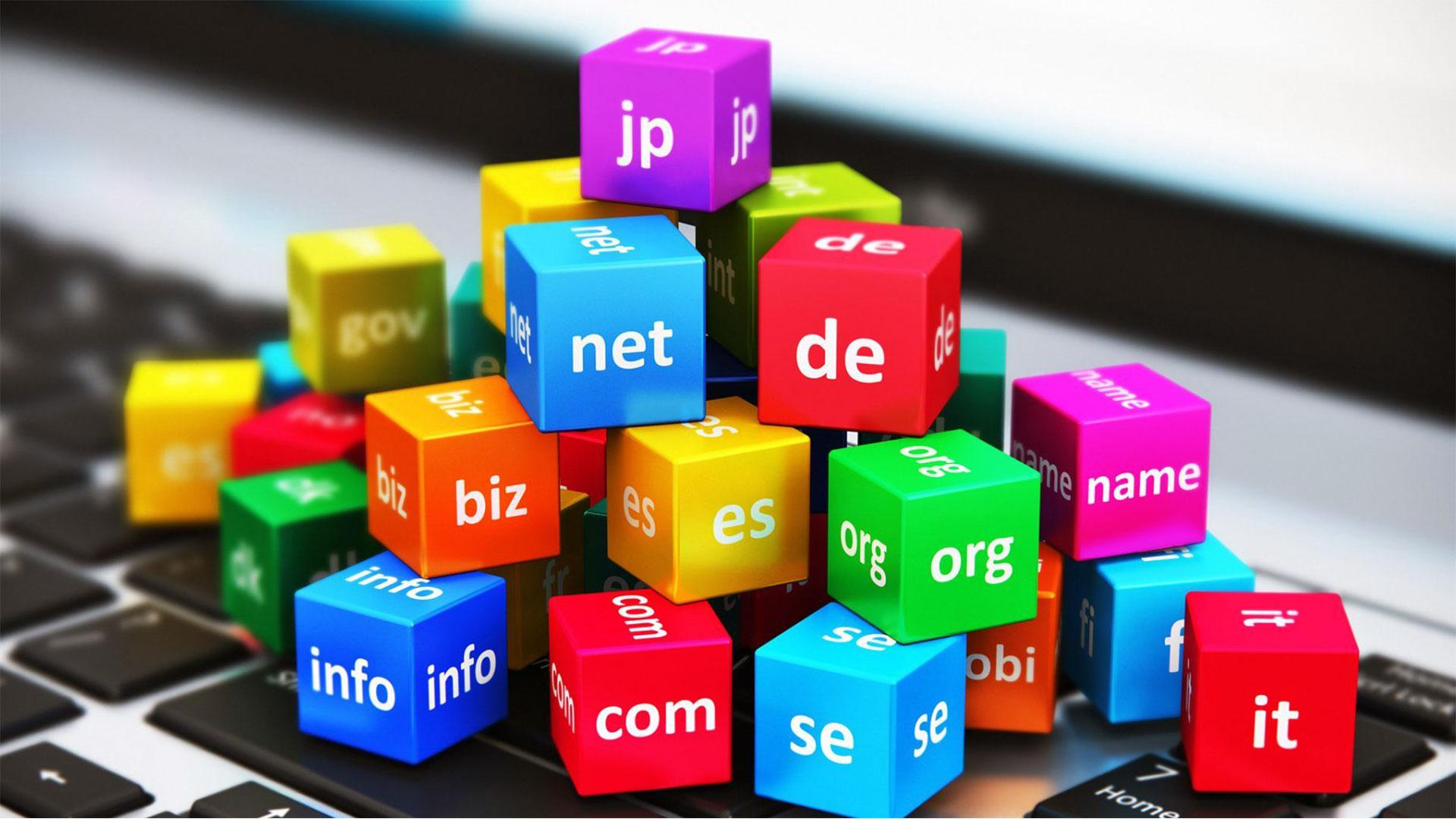 Как продать домен безопасно быстро выгодно